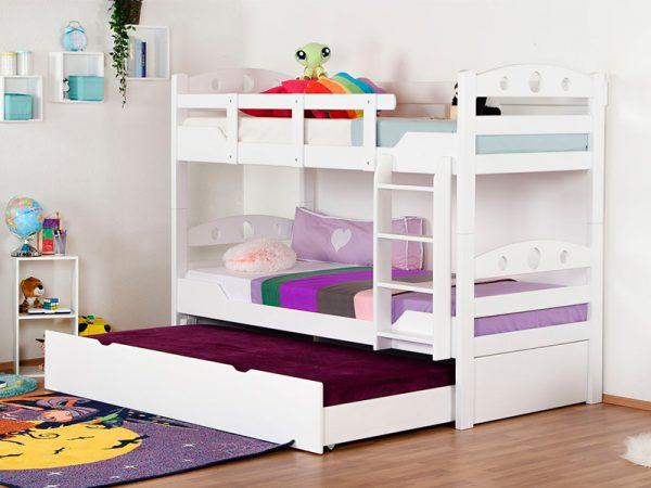 K11 – krevet na sprat
