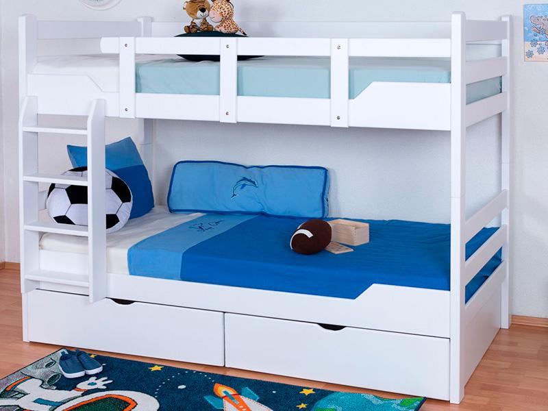 K12 – krevet na sprat