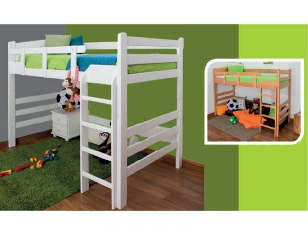K14 – krevet na sprat