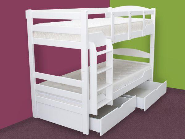 K3 – krevet na sprat