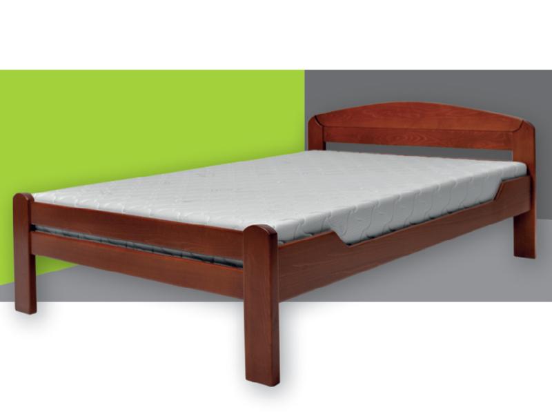 Krevet K5