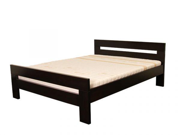 Krevet K6