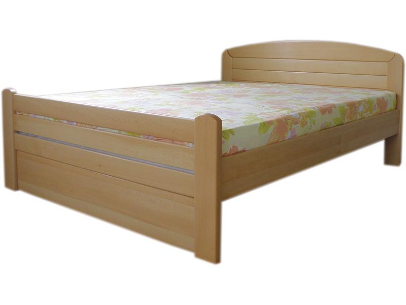 Krevet K7