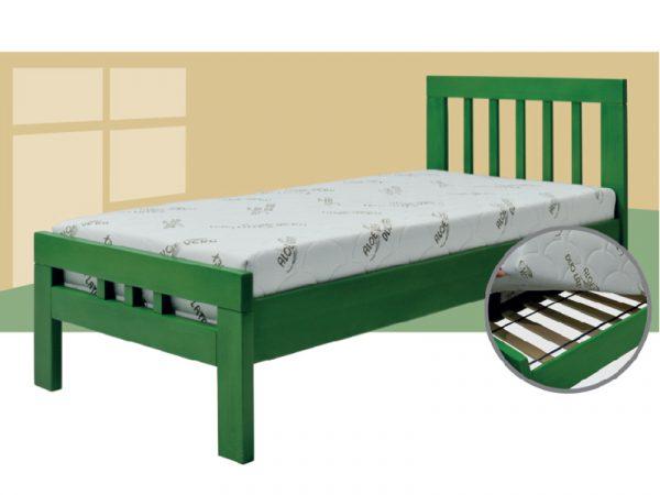 Krevet K8