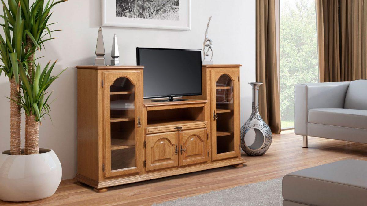 Komoda TV GRAND