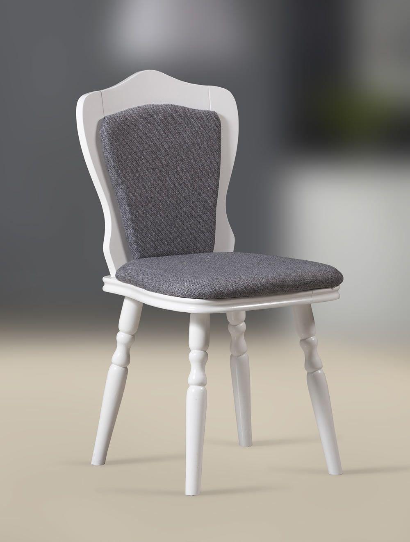 Stolica Jana