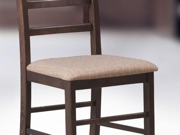 Stolica Lela
