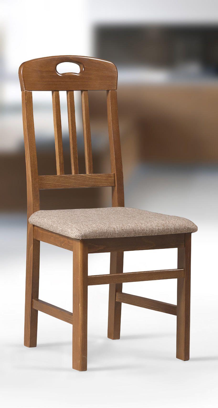 Stolica Rajna 1
