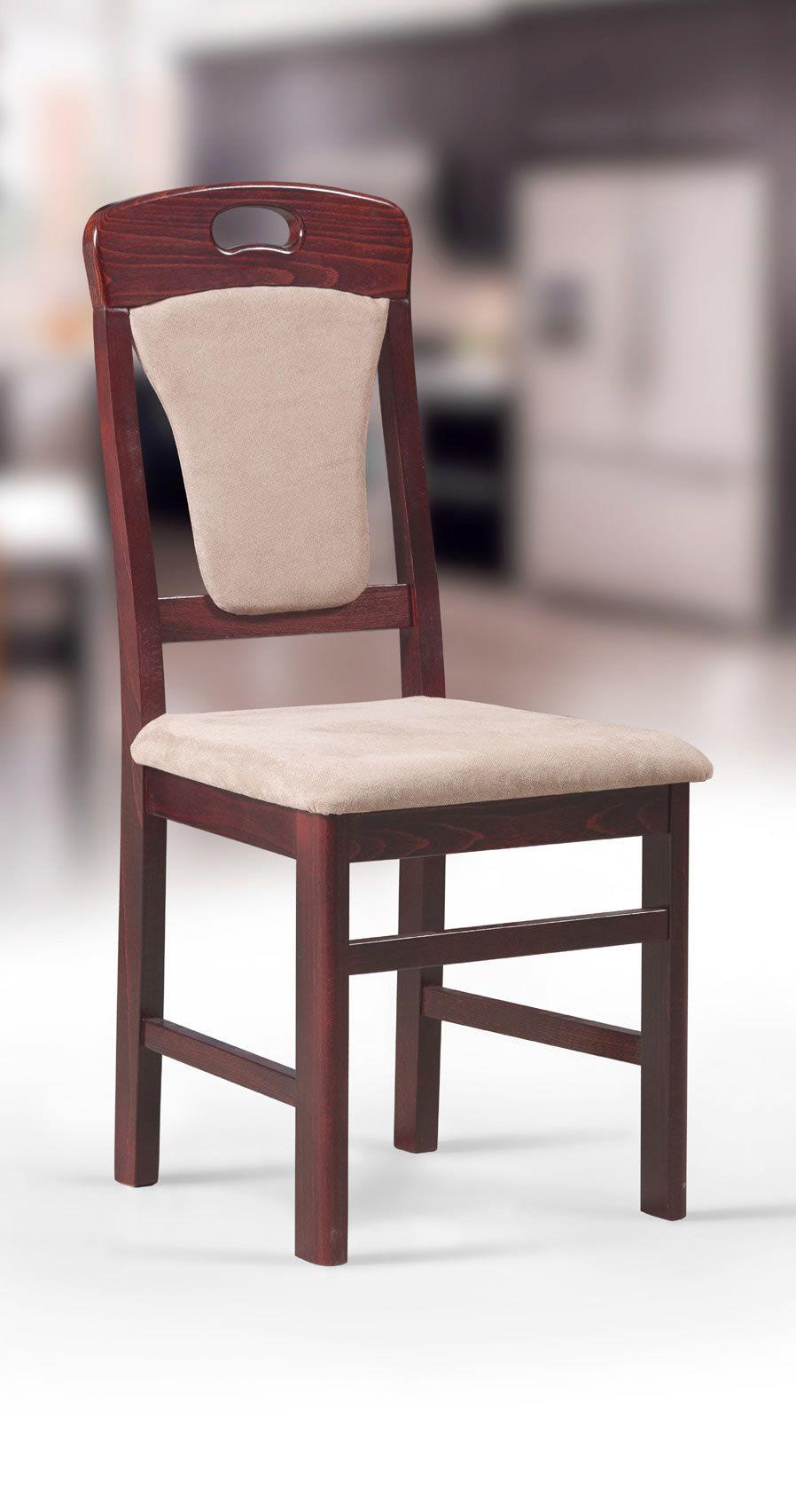 Stolica Rajna
