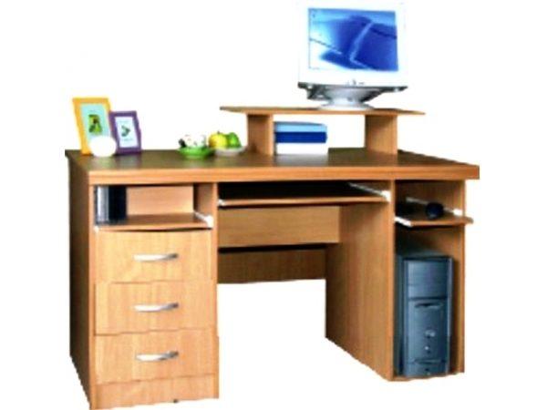 Kompjuter Sto KF 130