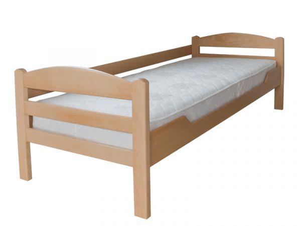 Krevet k2