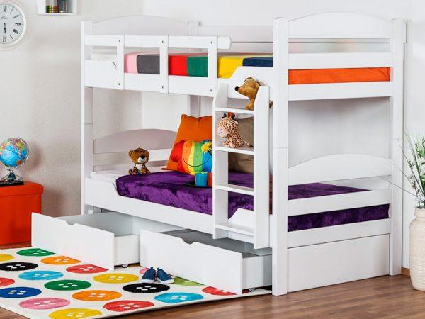 K13 – krevet na sprat
