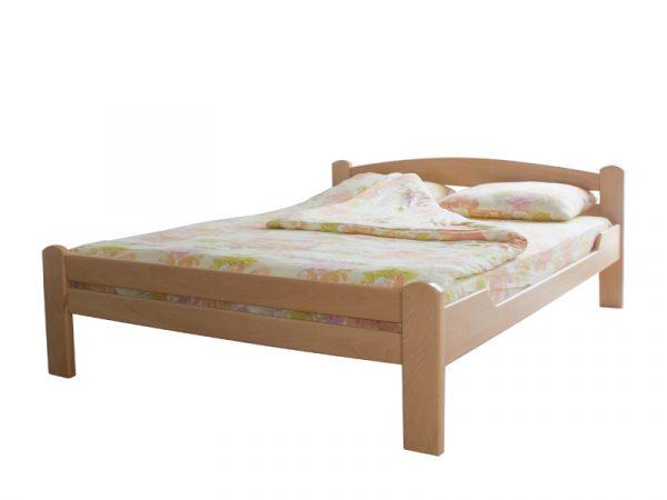 Krevet K4