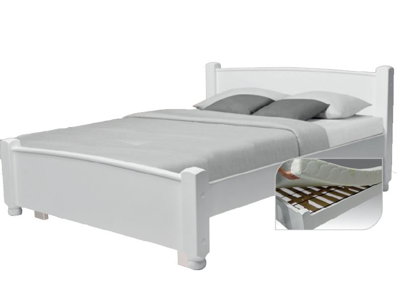 Krevet K9