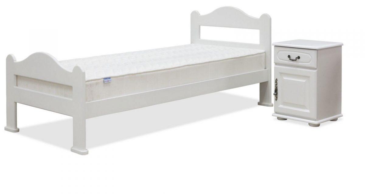 Krevet MARKO