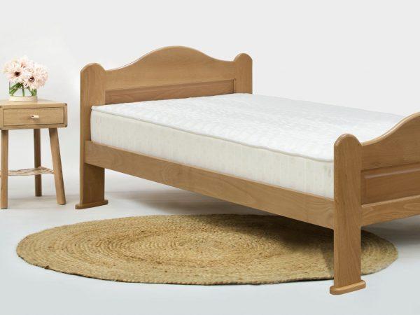 Krevet MARKO PLUS