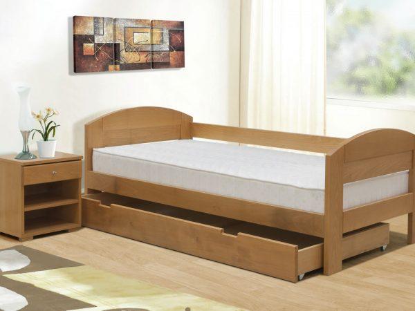 Krevet SOFA LUX