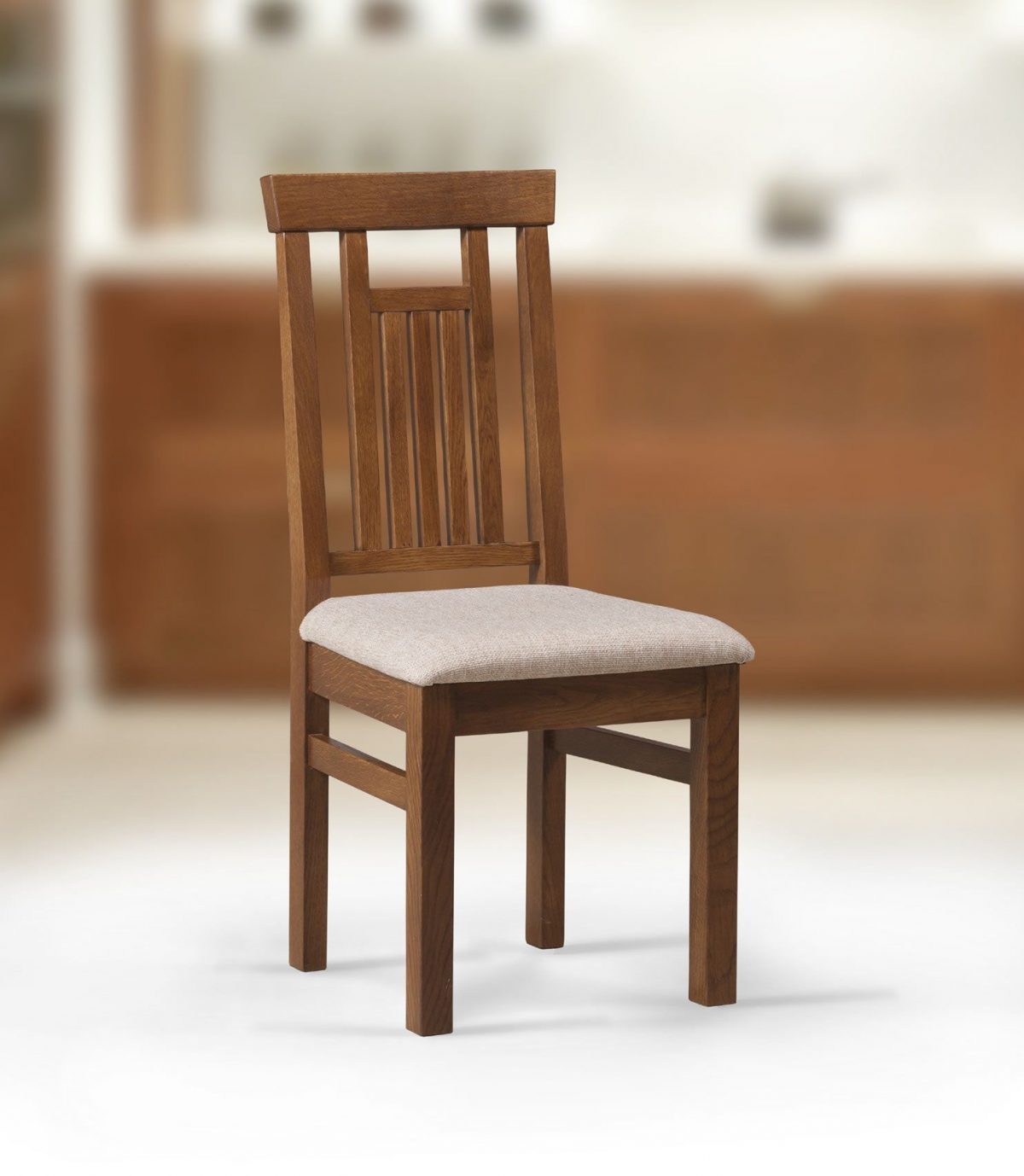 Stolica MAX H