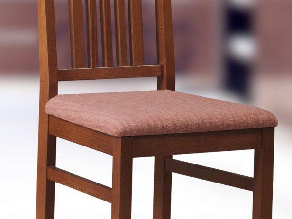 Stolica Max B
