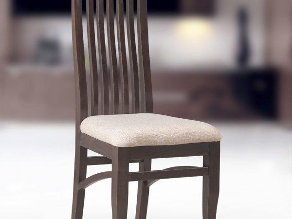 Stolica Mina