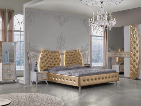 spavaca soba DELIZIA 2